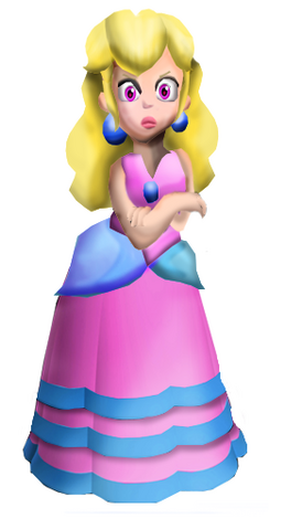 File:Princess logica 3d.png