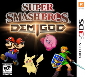 File:Supersmashbrosdemigod.jpg