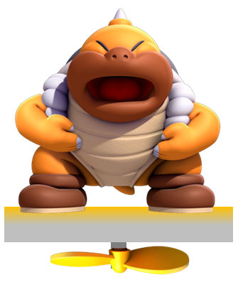 File:Big Sumo Bro.png