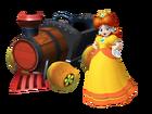 Daisy 2.0