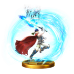 Great aether