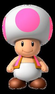 PinkToadFront
