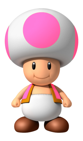 File:PinkToadFront.png