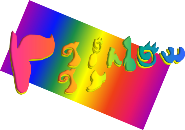 File:Rainbow Ray Logo.png