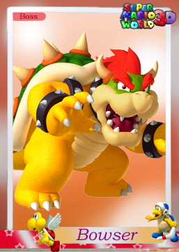 File:SMW3D BowserTradingCard.png