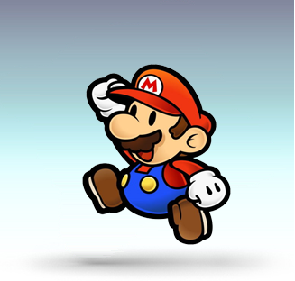 File:SSBCPaperMario.png