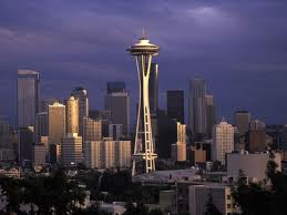 File:Seattle.jpg