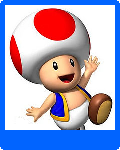 File:ToadFS3D.PNG