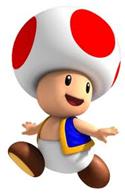 File:Toad - Mario Kart 8 Wii U.png