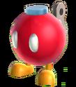 Bob-Omb Buddy1
