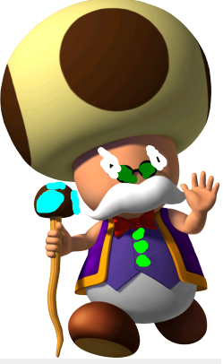 File:Froggsworth.png