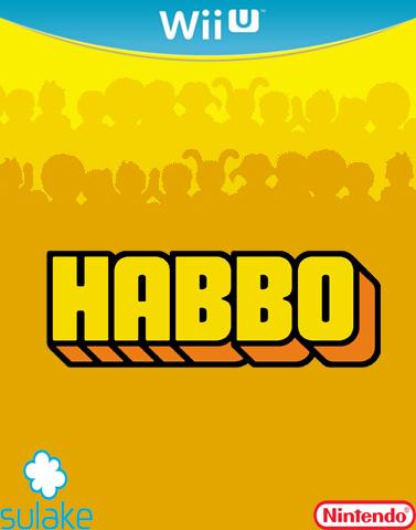 File:Habbowiiusulakenintendo.jpg