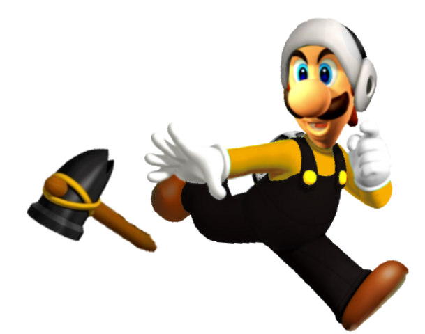 File:Hammer Luigi.png