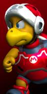 MSCF- Hammer Bro Icon