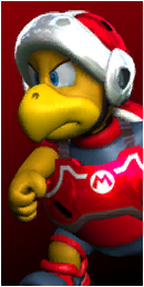 File:MSCF- Hammer Bro Icon.png