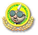 File:MTO- E Gadd Icon.png