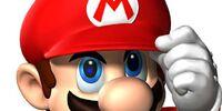 Mario Kart Neptune Z And DSe