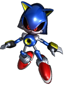 File:Metal Sonic.png