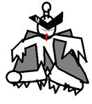 Orbulon MKWU2