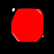 RubyMiner