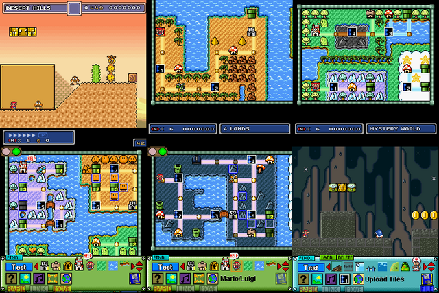 File:SMA screenshots 1.png