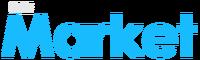 Shift Market Logo