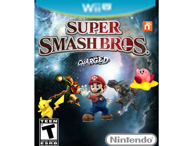 File:Super Smash Bros Charged.png