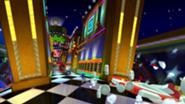 185px-Sonic's suprise attack!
