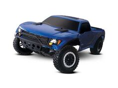 41PWVFDUDEL. traxxas-5806-f-150-svt-raptor-ready-to-race-with-2-4ghz-radio,0,0,0,0,arial,0,0,0,0 SX500