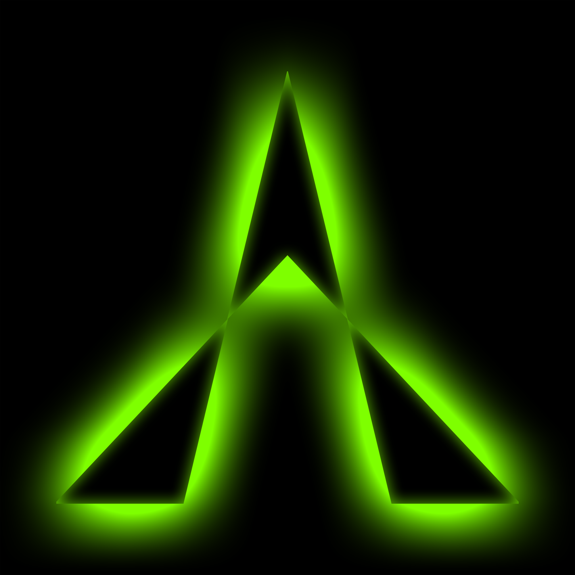 arendalphaeagle's avatar