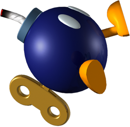 File:Bob-omb Fall.png