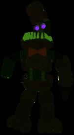 FrightBonnieExtras2