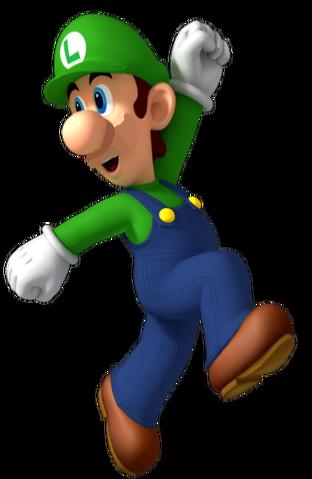 File:Lil Luigi2.png