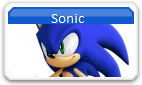 File:MSMsmallsonic.png