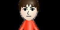 Nintendo Land 3