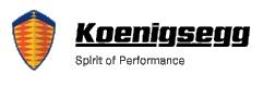 File:Koenigsegg Logo.png