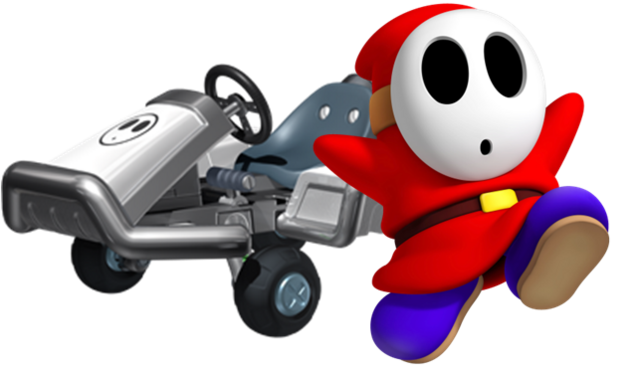 File:MKPC Shy Guy.png