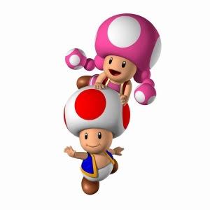 File:Toad & toadette.jpg