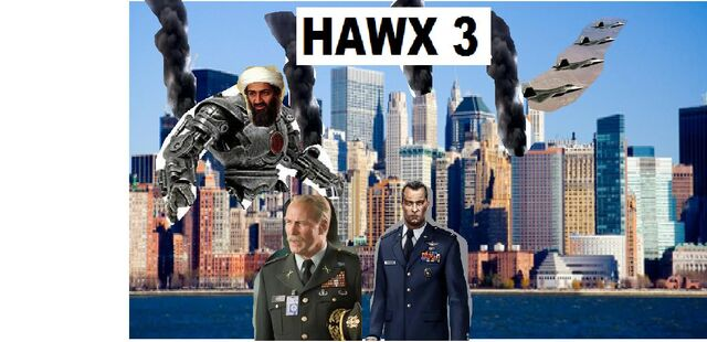 File:HAWX.jpg