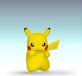PikachuHB