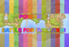 Pokemon! Battle For Evolution Cover