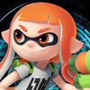 SBBMania Inkling