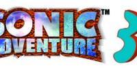 Sonic Adventure 3D