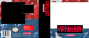 3131 virtual-boy-prev