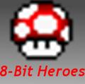 Thumbnail for version as of 15:00, September 17, 2011