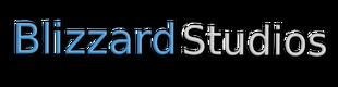BlizzardStudiosNewLogo