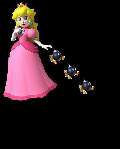 File:Bomb Peach.jpg