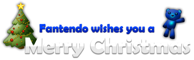 File:Fantendochristmas.png