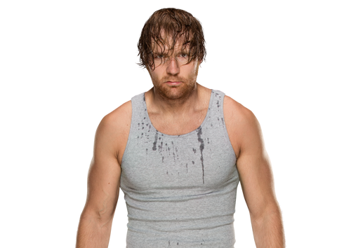 IconDean Ambrose (2)