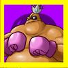 KingHippoDojo